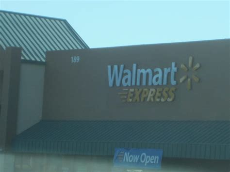 walmart phone number walmart express convenience stores 189 hickory tree rd