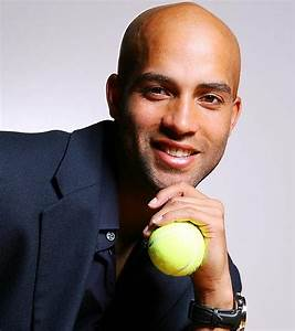 James Blake 2011 Top Player Profile & Images | Tennis Stars