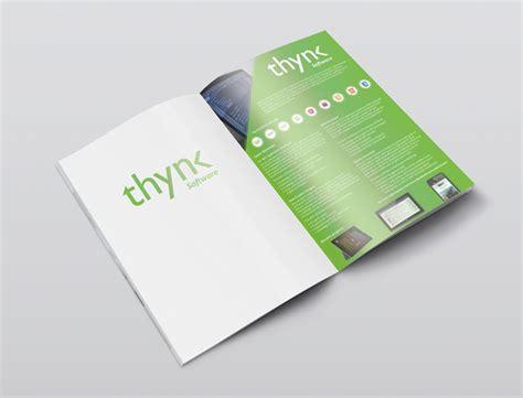 Фирстиль 86.psd — яндекс.диск yadi.sk. 50+ Best Free Magazine and Book Cover PSD Mockup Templates ...