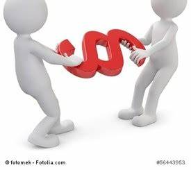 Scheidung Kosten Berechnen : scheidung online kann scheidungskosten sparen mit der online scheidung kosten minimieren ~ Themetempest.com Abrechnung