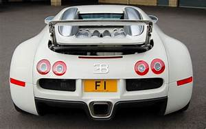 10 of the coolest personalised number plates ever!