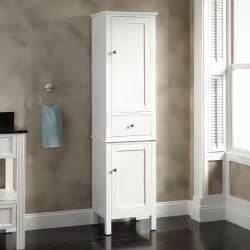 bathroom ideas cherry wooden freestanding bathroom vanity