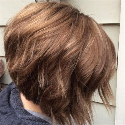 Light Brown Color Hairstyles by 34 Light Brown Hair Colors That Will Take Your Breath Away