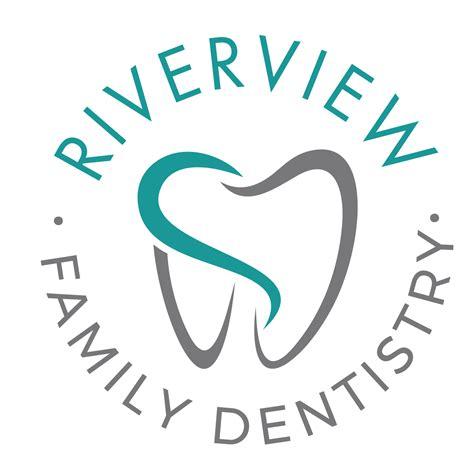 kellogg endodontics pa home facebook