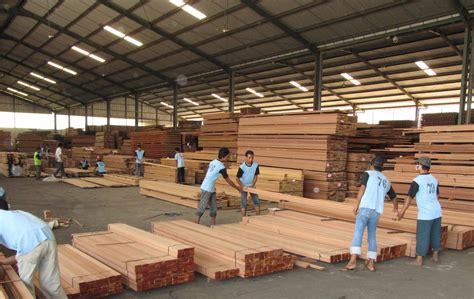 Decking Boards Delivered
