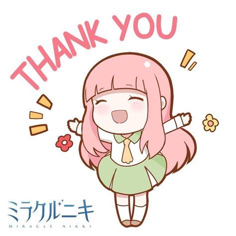 chibi images  pinterest anime chibi kawaii