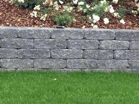 Trockenmauern Für Den Garten by Trockenmauern F 252 R Ihren Garten In Kassel Und Umgebung