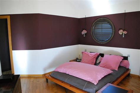 couleurs chambres chambre a air moto