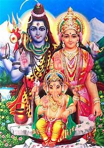 The Master Key – Krishna's Mercy