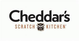 Cheddar's buys out largest franchisee | Nation's ...