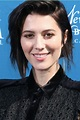 Mary Elizabeth Winstead - Variety 10 Actors To Watch at ...