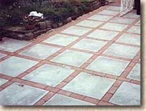 17 best ideas about concrete molds on concrete
