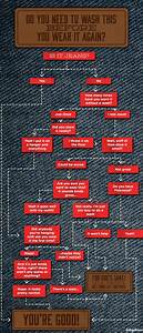 Line Dogs Chart Flow Chart Pictures And Jokes Funny Pictures Best