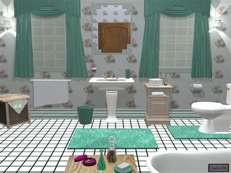 et decoration chambre décoration salle de bain coquillage