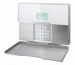 Rauchmelder Batterie Wechseln : abus secvest 2way funkalarmanlage zubeh r und ger te ~ A.2002-acura-tl-radio.info Haus und Dekorationen