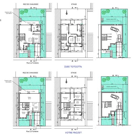 amenagement cuisine 12m2 amenagement cuisine 12m2 amenagement chambre m