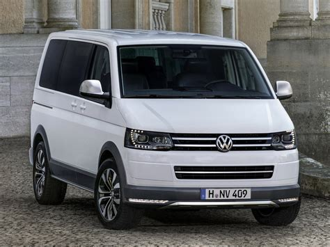 volkswagen minivan 2014 vw bus engine power vw free engine image for user manual