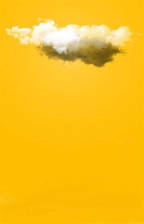 wallpaper lockscreen yellow yellow wallpaper yellow