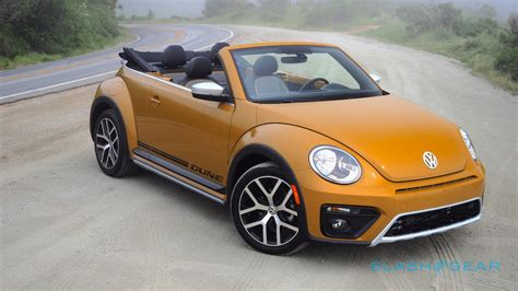 2020 Vw Beetle Dune by 2020 Volkswagen Beetle Dune Convertible 2019 2020