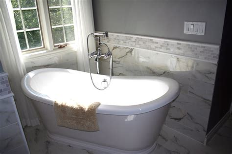 Small Narrow Half Bathroom Ideas by Narrow Half Bathroom Kyprisnews