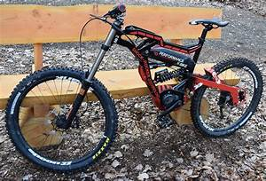 Ebike Mountain Bike : electric downhill mountain bike youtube ~ Jslefanu.com Haus und Dekorationen