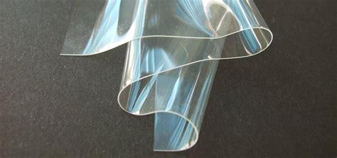 silicone rubber sheet solid silex silicones ltd