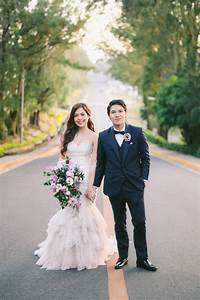 jim bacarro and saab magalona wedding philippines With celebrity wedding photographer