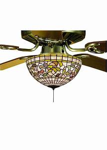 Meyda tiffany turning leaf light kit md