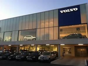 Volvo Aix En Provence : volvo aix en provence concessionnaire volvo aix en provence auto occasion aix en provence ~ Medecine-chirurgie-esthetiques.com Avis de Voitures