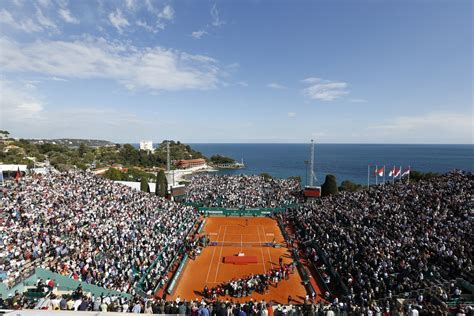 montecarlo master 1000 14 15 aprile tennis club salsomaggiore terme