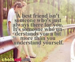 best friend 14 dec friendship quotes HD Wallpaper
