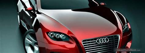 Car Timeline Photos by Concept Audi Car Cover Vehicles