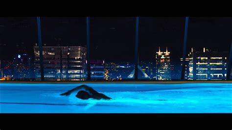 skyfall shanghai p youtube