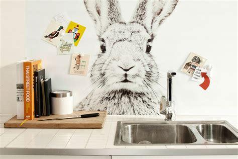 Landelijk Behang Keuken by Keuken Behang Tips Inspiratie