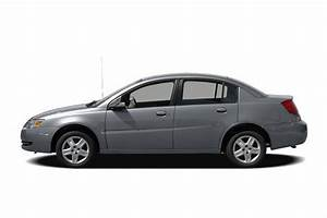 2007 Saturn Ion Pictures