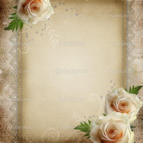 wedding background wallpaper wallpapersafari