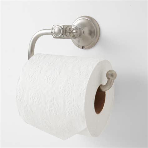 Vintage Euro Toilet Paper Holder  Toilet Paper Holders. What Is Credit Life Insurance. Home Equity Loan Vs Line Of Credit. Retirement Communities San Diego Ca. Graduate Programs For Clinical Psychology