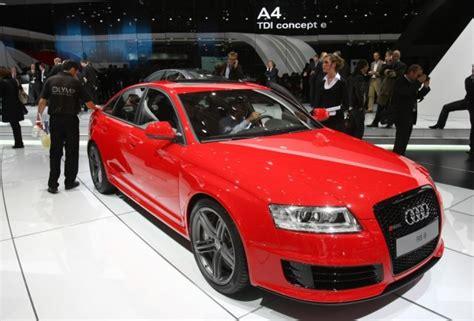 future classic cars selling