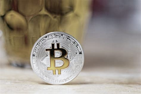 Bitcoin is the first and most popular cryptocurrency created by humankind. What Is Bitcoin And How Can I Invest It In My IRA? (With images)   Bitcoin, Bitcoin business ...