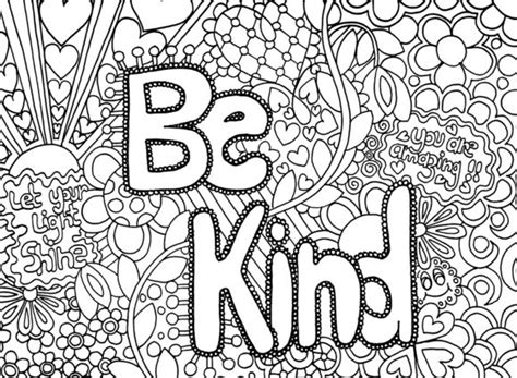 coloring pages interesting abstract coloring pages  kids  coloring pages