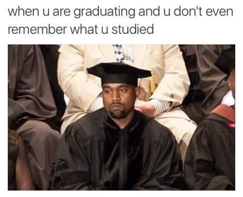College Graduation Memes - 18 memes you ll only laugh at if you re in college her cus