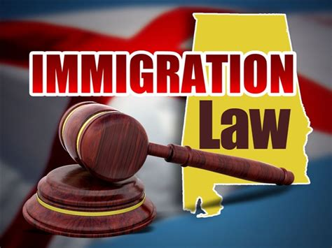Alabama Unemployment Drops 11% As Illegals Leave State. Online Human Resources Training. Commercial Truck Insurance Online Quote. Home Loans After Foreclosure. How To Sell Timeshare Week Addition For Kids. Macdill Afb Phone Directory Buy Sell Stocks. Naperville Dental Center Bellevue Auto Repair. Detox Centers In Colorado Live Birth Rate Ivf. Freestanding Slatwall Displays