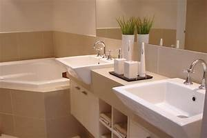 5 bathroom remodel ideas that can completely change your for Cost of redoing a bathroom