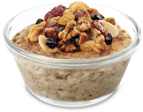 cook oatmeal how to cook steel cut oats i am lady