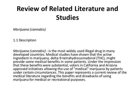 Thesis For Legalization by Thesis Statement On Legalizing Drugs