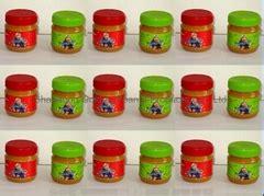 shandong golden peanut products   china