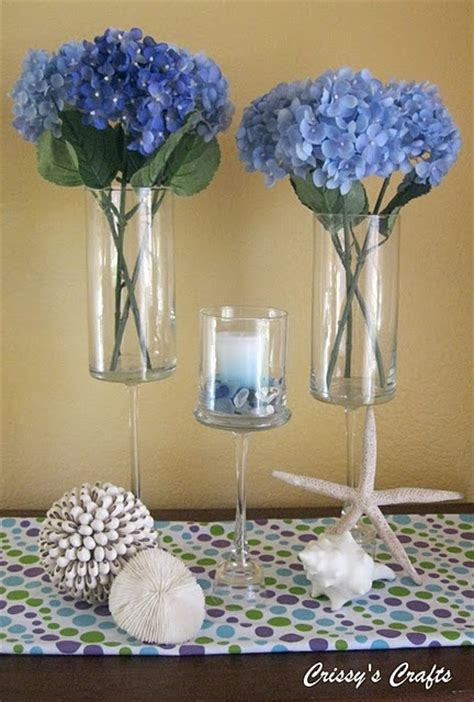 images  dollar store creations  pinterest