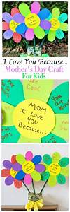 25+ best ideas about Mothers Day Crafts on Pinterest ...