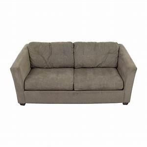 bauhaus sleeper sofa 20 absolute bauhaus sleeper sofa With bauhaus sectional sleeper sofa