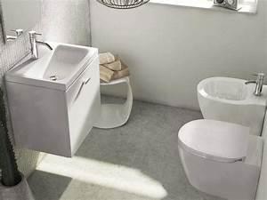 Idee Per Il Bagno Foto Bagno Open Space With Idee Per Il Bagno Foto Excellent Small Bathroom